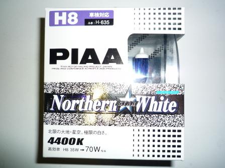 P1020141